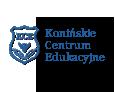 Konińskie Centrum Edukacyjne
