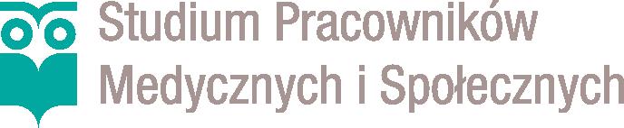 Policealne Gdańskie Szkoły Medyczne – Studium medyczne Gdańsk