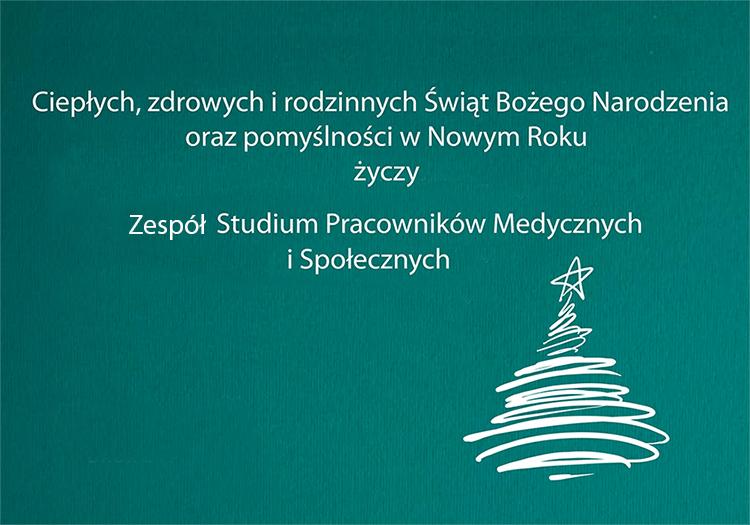 katalog_druk.cdr