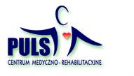 """Centrum Medyczno – Rehabilitacyjne """"Puls"""" w Wałczu"""