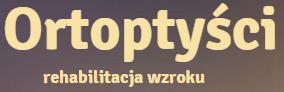Ortoptyści