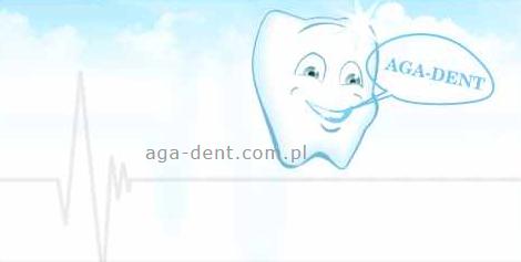 Aga Dent